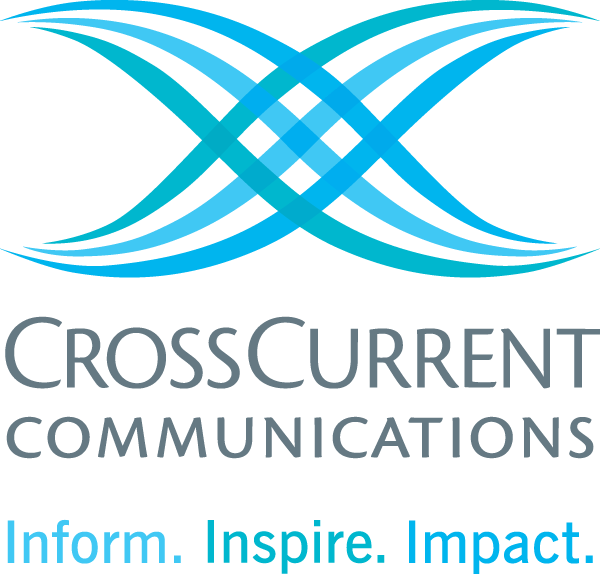CrossCurrent Communications
