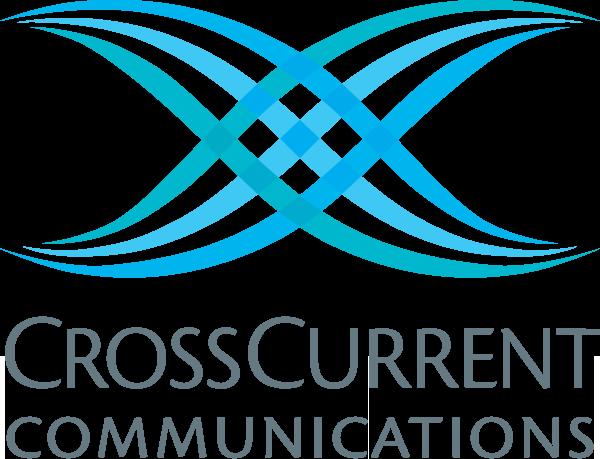 CrossCurrent Communications