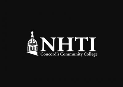 NHTI – Concord's Community College