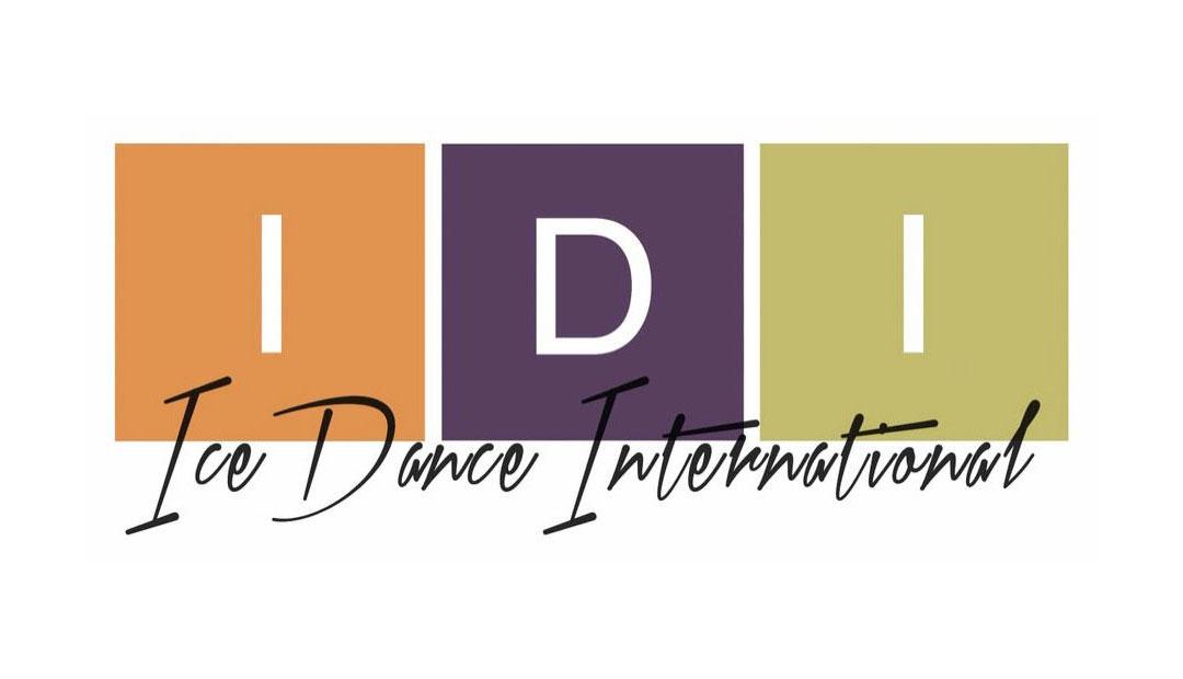 Crosscurrent Communication & Ice Dance International